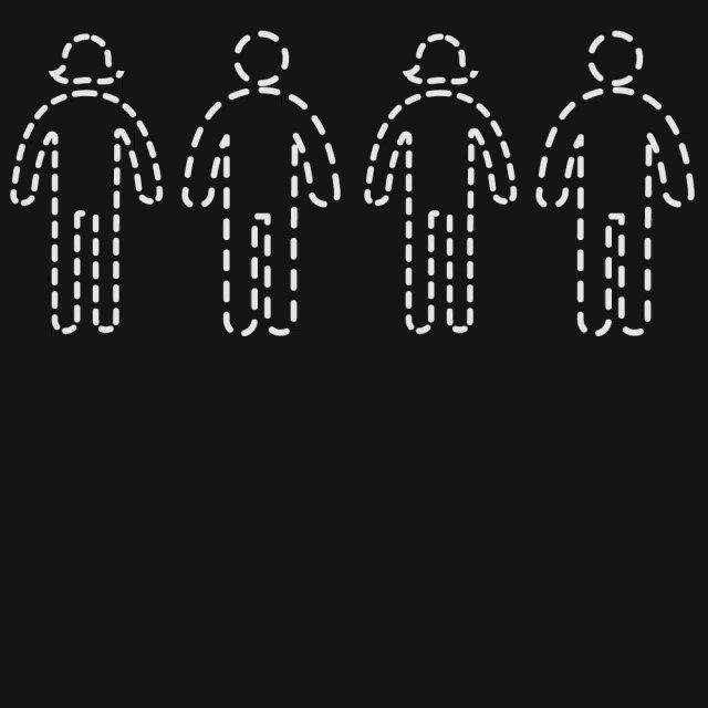 #DiaInternacionalDeLosDesaparecidos Nos hacen falta todas y todos y #NoOlvidamos https://t.co/Q35H8DVedK