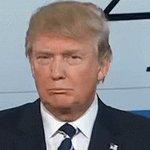 *Peña Nieto a Donald Trump*  —¿Quieres unos tacos al pastor?  — https://t.co/eBET3eAdWo
