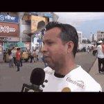 📺 #DoradosTV ¿Qué opina la Familia Dorada del equipo de Sinaloa? ¡Sondeo del #DORvsCOR! 🎥: https://t.co/wUtDa97I9r https://t.co/5uMK5s9Ulw