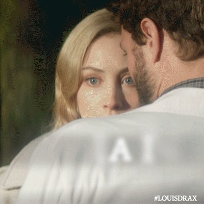 RT @LouisDraxMovie: See Jamie Dornan, @aaronpaul_8 , and @SarahGadon in The 9th Life of #LouisDrax - NOW PLAYING https://t.co/uFhBsYGqv6 ht…