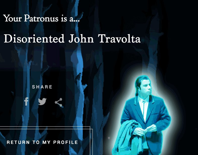 As I've suspected for a while. #ExpectoPatronum https://t.co/0uMGATc4AT