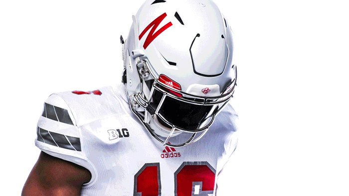 So cold. Can't wait‼️❄️⚪️ #GBR #Fresh https://t.co/mj1sSpvgM0