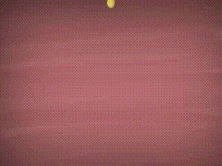 Dembélé Hat trick - Full credit to whoever created it on this https://t.co/OpkcmEtQVs https://t.co/t8KvYkRg60