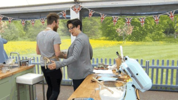 What Love Productions have done to all our hopes and dreams. #GBBO https://t.co/r0xmIADVp4