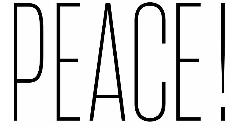 Variable fonts, a new kind of font for flexible design: https://t.co/brl7BM5iFm #ATypI2016 https://t.co/F0MvZ9FGha