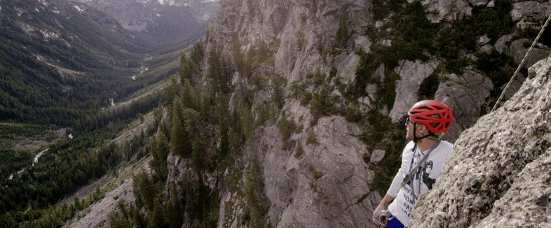 Which Episode of #GreatWideOpen is your favorite? Watch the full series here: https://t.co/UPB6Y0jjwP https://t.co/8ppka61Q1a
