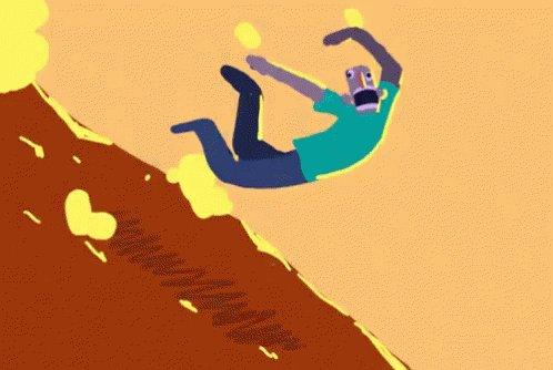 Matthew Stafford sliding for a first... #TitansvsLions https://t.co/rsTP73yfRp