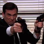 """Οταν σου λένε στο γραφείο """" έλα ρε μαλακα δεν ειναι τίποτα... """" και ειναι ενα κοντέινερ χαρτιά https://t.co/JHyY36fI7L"""