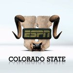Colorado State vs Minnesota kicks off at NOON ET.   RT if you think @CSUFootball will win! https://t.co/BKMMztNHE9