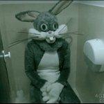 لما حد يدق عليك باب الحمام اكتر من مره 🌚 https://t.co/PNSwZn6vOi
