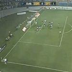 Brasileirão 2009: Até Ronaldo foi parado por Magrão em pleno Pacaembu #Magrao600 https://t.co/OxQPDJIlvj