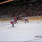 A little toe drag top-shelf Tavares for you. #WCH2016 https://t.co/Wpaka2cmVk