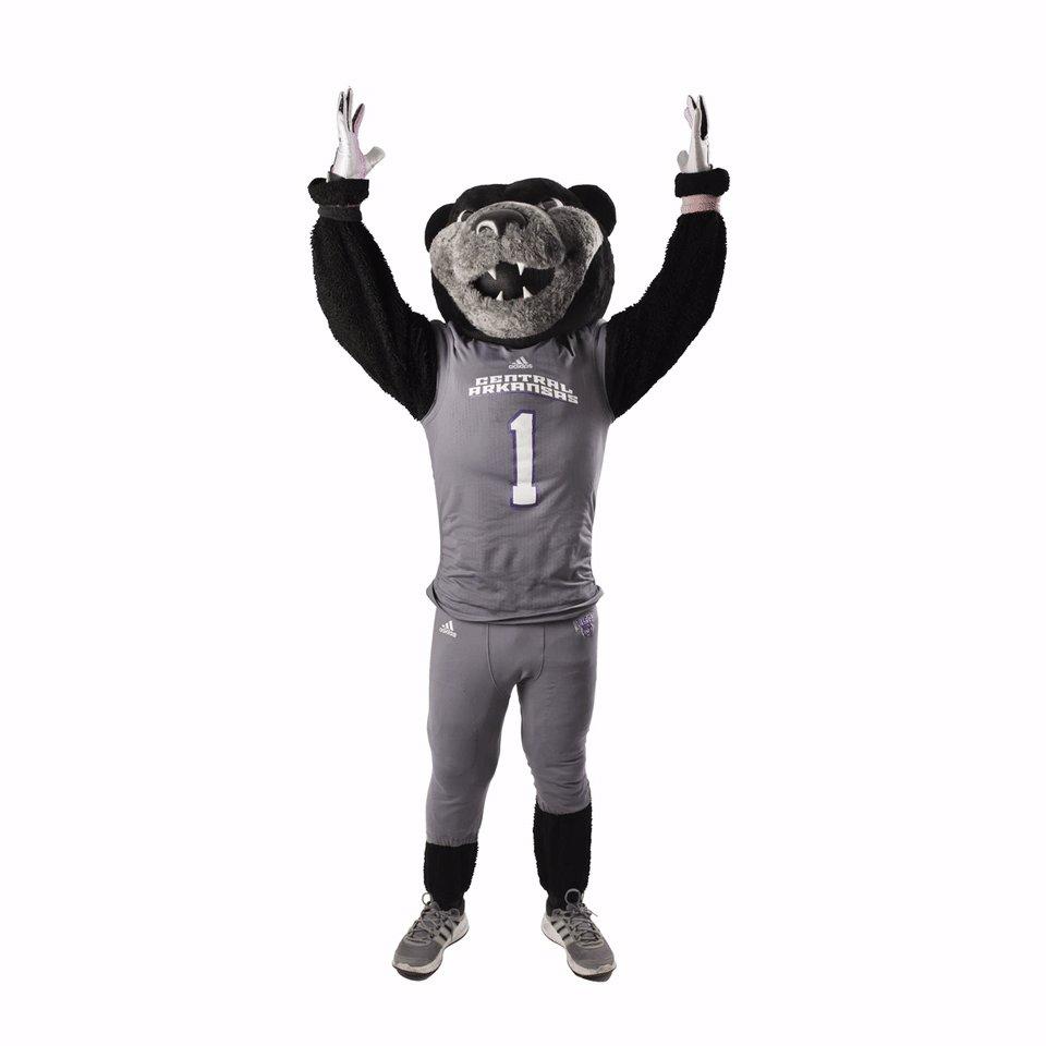 Bears Win! Bears Win! Bears Win! #BearClawsUp https://t.co/NDM1PvW5hZ