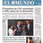 Puedes empezar este primer domingo de otoño leyendo @elmundoes @Papel_EM @Cronica_ElMundo @ElMundoZen y #Mercados https://t.co/Xr1ymprFMC
