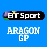 Congratulations @marcmarquez93 🙌 Your #AragonGP winner! 🏆 https://t.co/woQJP4qEv8