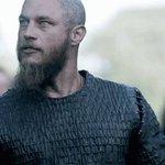 3Q: 16-10 Vikings. https://t.co/VToUiBqX8z