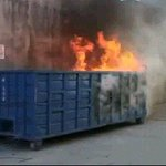Live look at the Jets offense https://t.co/vu8MBXVCrO