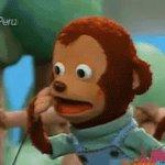 Maru tiene cabello. #MasterChefMx https://t.co/8sZtjzDb8R
