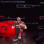 """IM THE MAIN EVENT!"" - @FightOwensFight #WWEClash https://t.co/xwaTCqYyPI"
