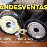 .@AndesVentasCA: AutoParts Store  🚘 🚗 🚖 🚙   😍 #debatenight  #26SEP  🌐 https://t.co/60CsSD16fC  https://t.co/3CYxUjLnRu