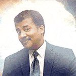 Because everyone needs a little Neil Degrasse Tyson @neiltyson from time to time #WCSTwitterChallenge #wearewatauga https://t.co/ITiphs6WOV