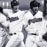 We are AL Central champs!  #RallyTogether https://t.co/ZBvhNCAWK8