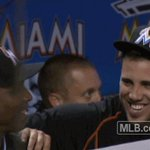 All for you, José. All for you. #JDF16 https://t.co/OhQV8n8JrN
