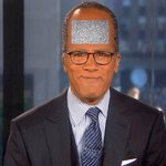 Lester Holt right now. #debatenight https://t.co/WHr1lYdgfJ