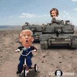 Trumph is Looser??? #debatenight #DebatesNight   https://t.co/yJqlB5Jz5r