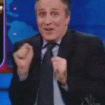 Cuando es martes de Cicig ... y falta el jueves. https://t.co/fcpNyXk8zF