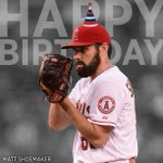 Sending birthday wishes your way, @MattShoe52 🎉🎉🎉 https://t.co/mX97ijwcJB