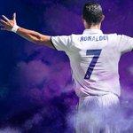 17 ¡GOOOOOOOOOOOOOOOOOOOOOL de @Cristiano!  @BVB 0-1 @realmadrid   #RMUCL #HalaMadrid https://t.co/AXQIk7LjEB