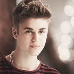RT por Justin! #EMABiggestFansJustinBieber https://t.co/iWgkD91CgJ