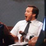 """Y así pasamos de un minuto a otro de los #mimos de Matthei al """"sexo anal que no es sexo"""" según Ossandón https://t.co/aKK3fwN0WR"""