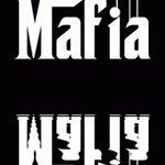#EpidemiaMafiaSdv 💦 Sigam @Hyanna_Faustino @MafiaSDV @Alessandro_seg @JuliooCruz @soutrouxa @julianalima1985 https://t.co/VyC9jrIOfz