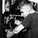 RT because Justin with babies is adorable!    #EMABiggestFansJustinBieber https://t.co/uNSHbF8zFw