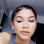 So my homegirl Rhonda still aint getting no funeral ? #Empire https://t.co/DicJp57w8M