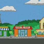 Dan a conocer nuevas pistas de dónde se encuentra Springfield https://t.co/LxfUUWy6xy https://t.co/3ESIOWTLJ4