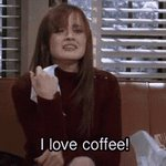 Happy #NationalCoffeeDay. 😂☕️ https://t.co/fnc7sQ50KN