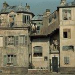 #mononcle Larte della memoria. Jacques Tati https://t.co/FFxDElqTOg
