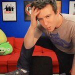 RT this tweet to VOTE for The Philip DeFranco Show for the #Streamys SHOW OF THE YEAR!!! Every RT counts!!! kkloveyofacebyeeee<3 @Streamys https://t.co/nvT9Yt0j5c