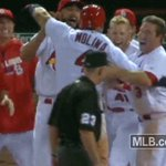YADI! YADI! YADI! #STLCards https://t.co/8Vu0M9OZIV