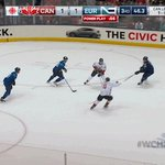 The World Cup-winner. #WCH2016 https://t.co/1WlDYTxAgd