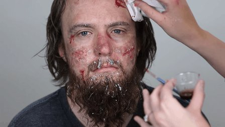 YouTube @YouTube: You should see the other guy.