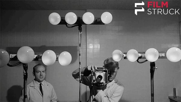 We announced the launch of FilmStruck this morning! Learn more at: https://t.co/tnMXV6CpJO https://t.co/KcSu4EaFJr