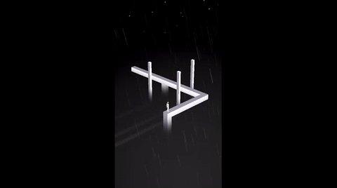 Mobile Game Roundup: Crooked Path: Infinity Run, Tower Blockade and More (@ruvixarts) https://t.co/olaMKhmwe8 https://t.co/ZJFT2DupZU