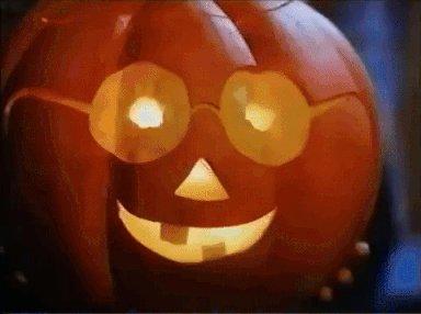 #satchatUK  Happy #halloweekend  Morning All https://t.co/JT8JTpIIcW
