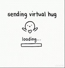 http://pbs.twimg.com/tweet_video_thumb/CvTIxa9VIAAlElr.jpg
