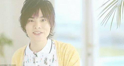 岡本さん♡゚・*.Happy Birthday.*・゚♡ほ、ほんとに30ですか( °O° )!初恋モンスター篠原大好き\