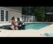 Popping The Whale's Blowhole-MP4 yzD25eMZF0 #INFLATABLES #Clips4Sale 5Xw1h